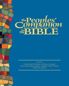 The People's Companion to the Bible