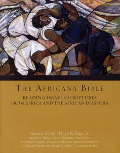 The Africana Bible