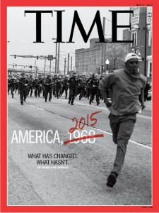 bal-insider-west-baltimore-photographer-lands-cover-of-time-20150430