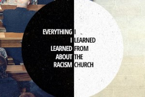 CL_racism_in_church_small_648351767