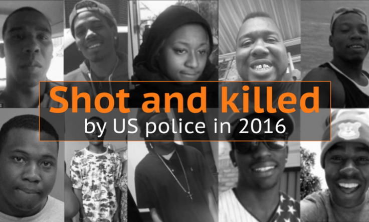 black-lives-matter-african-americans-killed-by-police-2016