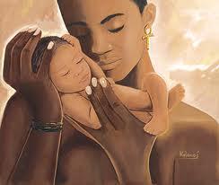 Hosea's Mothering God