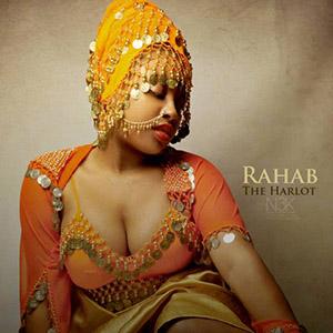 Rahab the Harlot