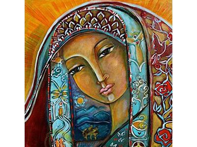 Her Eye On the World-Shiloh-Sophia